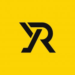 Yellow Rhino Studio – Blog